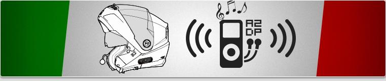 Systèmes de communication Nolan N-Com : la technologie au service de votre moto