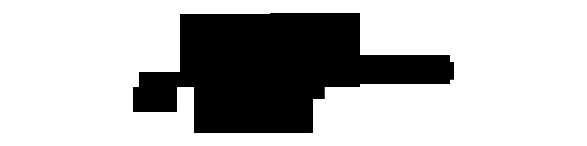 N Com B3 Wiring Diagram Software On Intercom Circuit Xcom Spare Parts