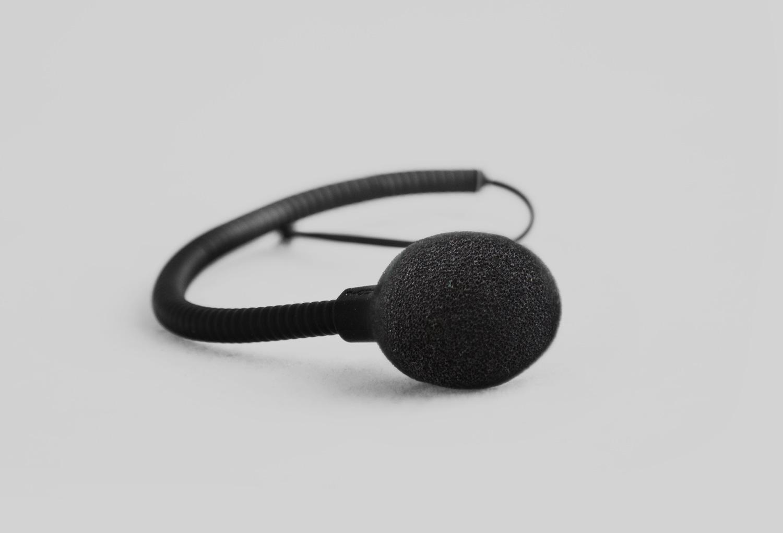 N-Com Basic Kit2 | N-Com